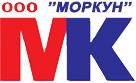 МОРКУН